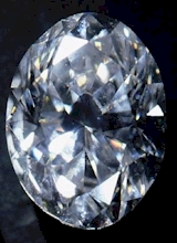 Diamond Synthetic