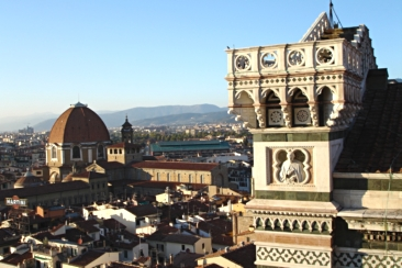 Florence - Cathederal